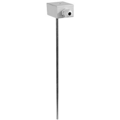 Sensor T7411A1001