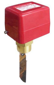 Sensor WFS-1001-H